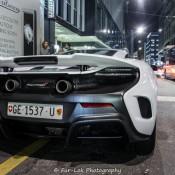 McLaren 675LT spot 4 175x175 at McLaren 675LT Spotted in the Wild