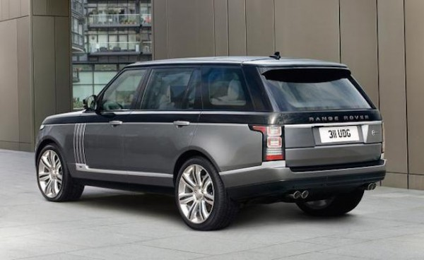 Range Rover SVAutobiography 00 600x368 at Official: 2016 Range Rover SVAutobiography