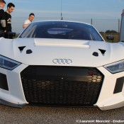 audi r8 lms paul ricard 1 175x175 at 2016 Audi R8 LMS Spotted at Paul Ricard