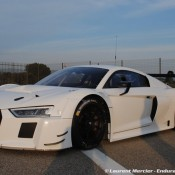 audi r8 lms paul ricard 4 175x175 at 2016 Audi R8 LMS Spotted at Paul Ricard