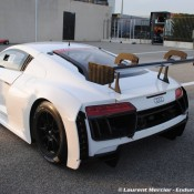 audi r8 lms paul ricard 5 175x175 at 2016 Audi R8 LMS Spotted at Paul Ricard
