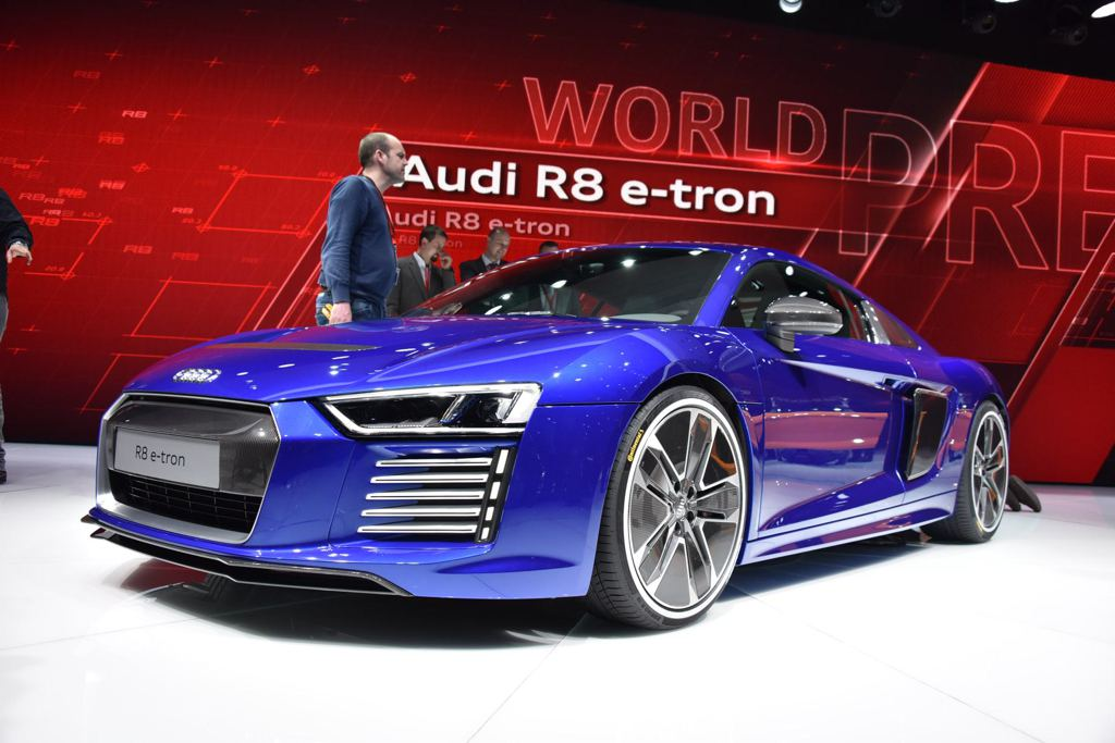2016 audi r8 uk pricing announced. Black Bedroom Furniture Sets. Home Design Ideas