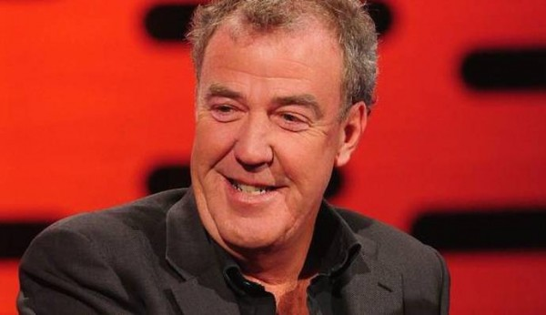 clarkson fired 600x346 at BBC Investigation Complete, Clarkson to be Sacked