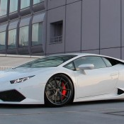 hyper huracan 0 175x175 at Haters Gonna Hate, But the Huracan Is Beautiful!