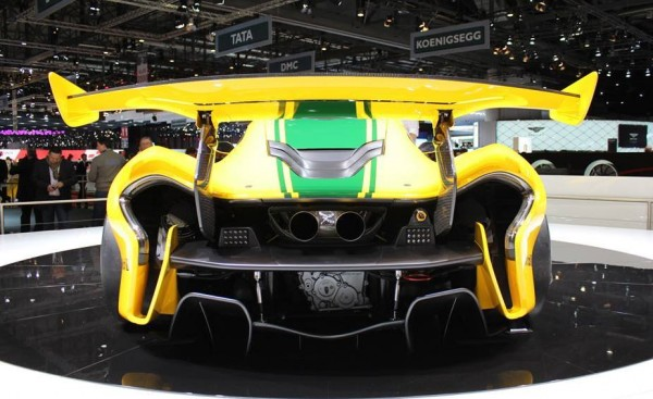 mclaren geneva 2015 0 600x367 at McLaren at Geneva Motor Show 2015   Highlights