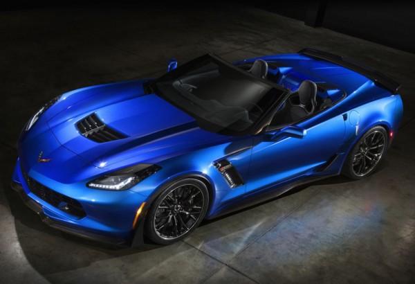 2015 Callaway Corvette Z06-1