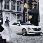 2016 Cadillac CT6 1 175x175 at Official: 2016 Cadillac CT6