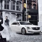 2016 Cadillac CT6 1 175x175 at Official: 2016 Cadillac CT6