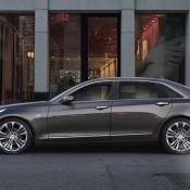 2016 Cadillac CT6 3 175x175 at Official: 2016 Cadillac CT6