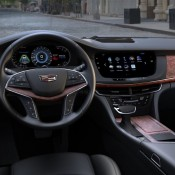 2016 Cadillac CT6 4 175x175 at Official: 2016 Cadillac CT6