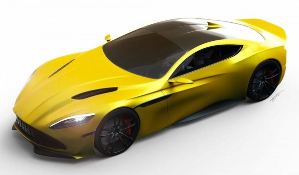 Aston Martin DB11-renders-0