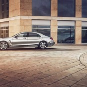 Lorinser Mercedes S Class live 4 175x175 at Lorinser Mercedes S Class W222 Looks Nicer in the Flesh
