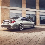 Lorinser Mercedes S Class live 5 175x175 at Lorinser Mercedes S Class W222 Looks Nicer in the Flesh