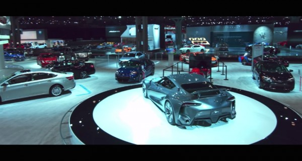 NYIAS-drone-footage