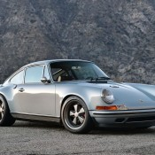 "Singer Porsche 911 Virginia 1 175x175 at Singer Porsche 911 ""Virginia Unveiled"