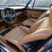 "Singer Porsche 911 Virginia 13 175x175 at Singer Porsche 911 ""Virginia Unveiled"