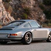 "Singer Porsche 911 Virginia 2 175x175 at Singer Porsche 911 ""Virginia Unveiled"