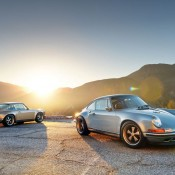 "Singer Porsche 911 Virginia 3 175x175 at Singer Porsche 911 ""Virginia Unveiled"