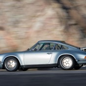 "Singer Porsche 911 Virginia 4 175x175 at Singer Porsche 911 ""Virginia Unveiled"