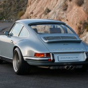 "Singer Porsche 911 Virginia 6 175x175 at Singer Porsche 911 ""Virginia Unveiled"
