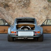 "Singer Porsche 911 Virginia 8 175x175 at Singer Porsche 911 ""Virginia Unveiled"