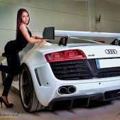 prior design ES 17 175x175 at Weekend Eye Candy: The Girls of Prior Design Spain