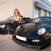 prior design ES 22 175x175 at Weekend Eye Candy: The Girls of Prior Design Spain