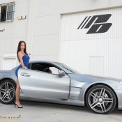 prior design ES 24 175x175 at Weekend Eye Candy: The Girls of Prior Design Spain