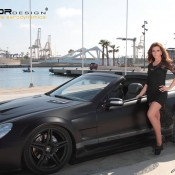 prior design ES 25 175x175 at Weekend Eye Candy: The Girls of Prior Design Spain