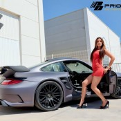 prior design ES 26 175x175 at Weekend Eye Candy: The Girls of Prior Design Spain