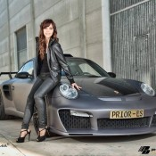 prior design ES 34 175x175 at Weekend Eye Candy: The Girls of Prior Design Spain