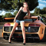 prior design ES 4 175x175 at Weekend Eye Candy: The Girls of Prior Design Spain