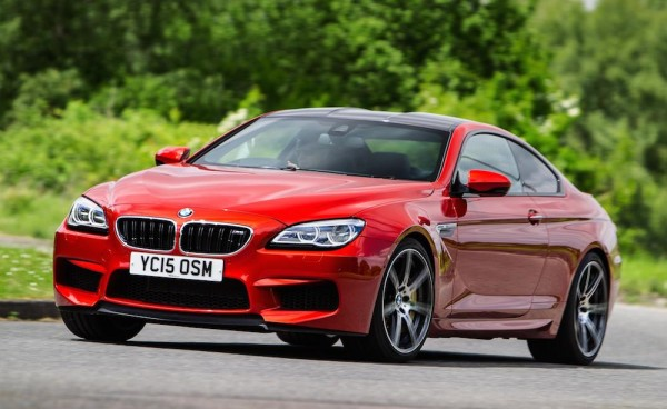 2015 BMW 6 Series-UK-0