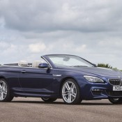 2015 BMW 6 Series-UK-1