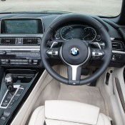2015 BMW 6 Series-UK-3