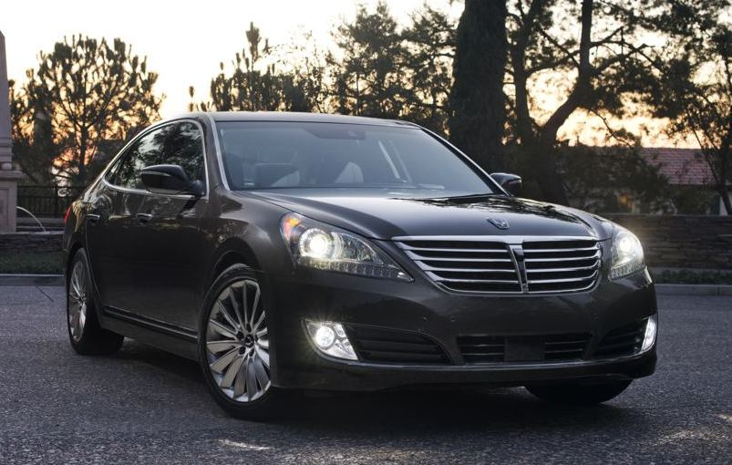 lastcarnews 2016 hyundai equus. Black Bedroom Furniture Sets. Home Design Ideas