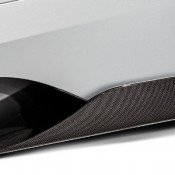 AC Schnitzer BMW i8-14