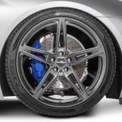 AC Schnitzer BMW i8-15