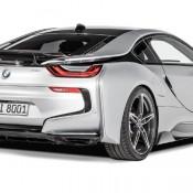 AC Schnitzer BMW i8-9