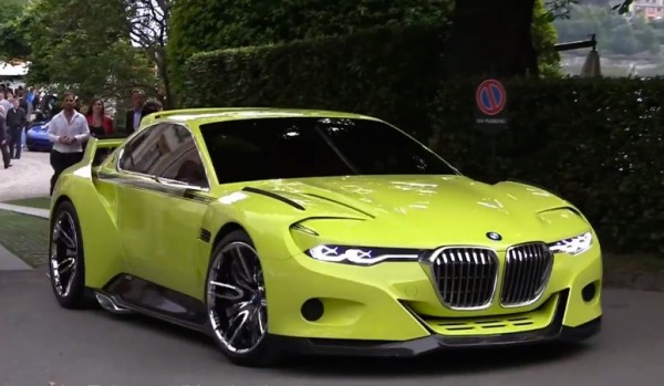 "BMW 3.0 CSL ""revival"" CSL-Hommage-video-600x349"