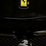 Ferrari 599 GTO-Photoshoot-10