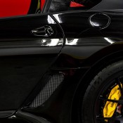 Ferrari 599 GTO-Photoshoot-12