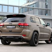 GeigerCars Jeep Grand Cherokee-2