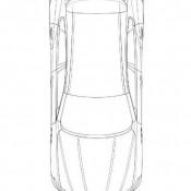 Maserati Levante-leak-6