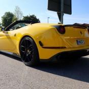 Novitec Ferrari California T Spot-2