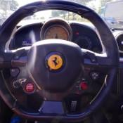 Novitec Ferrari California T Spot-6