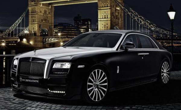 Rolls Royce Ghost San Mortiz-0