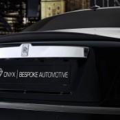 Rolls Royce Ghost San Mortiz-2