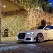 Rowen Audi A5-1