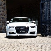 Rowen Audi A5-2